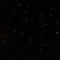HD 15656