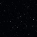 HIP 97630