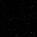 HIP 13914