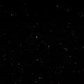 HIP 104214