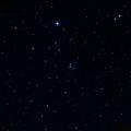 HIP 95447
