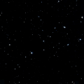 HIP 1686