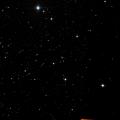 HR 8697