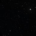 HD 2696