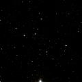 HD 10250