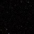 HIP 37946