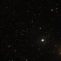 HIP 2762