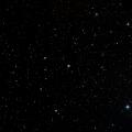 HD 203467