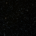 HIP 41639