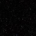 HIP 15890