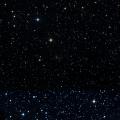 HIP 58684