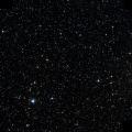 HIP 52469