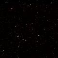 HIP 111795
