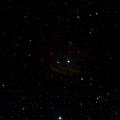 HD 182255