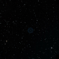 HIP 112031