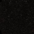 HIP 2355