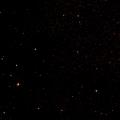 HIP 106093