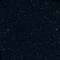 HD 33684