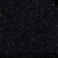 HIP 42129