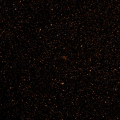HD 100696