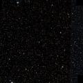 HR 7731
