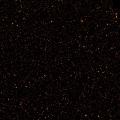 HR 2666