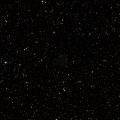 HIP 93017