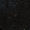 HD 173607