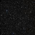 HD 174602