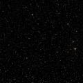 HD 176051
