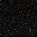 HD 14802