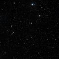 HIP 6315