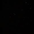 HIP 35146