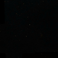 HIP 82730