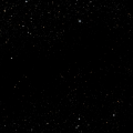 HIP 45527