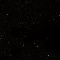 HD 213845