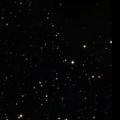 HR 1146