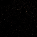 HIP 42679