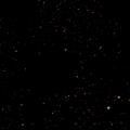 HIP 76425