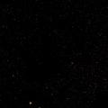 HIP 60904