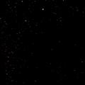 HIP 80620