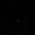 HD 112429