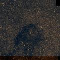 HIP 93256