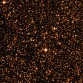 HD 139980
