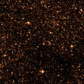 HIP 108991