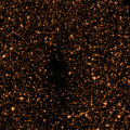 HD 74988