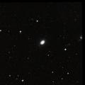 NGC 75