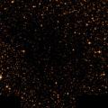 HD 164461