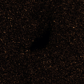 HIP 7650