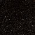 HIP 32921